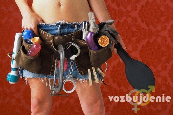 Секс игрушки плохо или хорошо, русское порно заставили сосать залупу