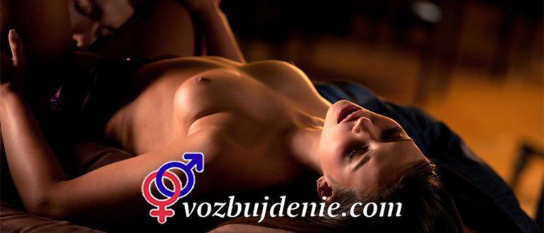 naslazhdaetsya-delat-minet-pornuha-tetey-porno
