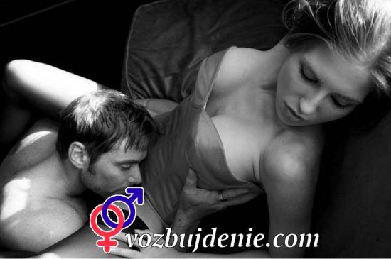 Рот порно как сделать минет полненькой телочке латинок красоток домашняя