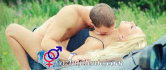 20 лучших и удобных поз для секса в машине с картинками и гифами