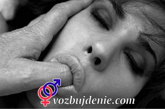 Как передается сифилис и как им можно заразиться: основные ...
