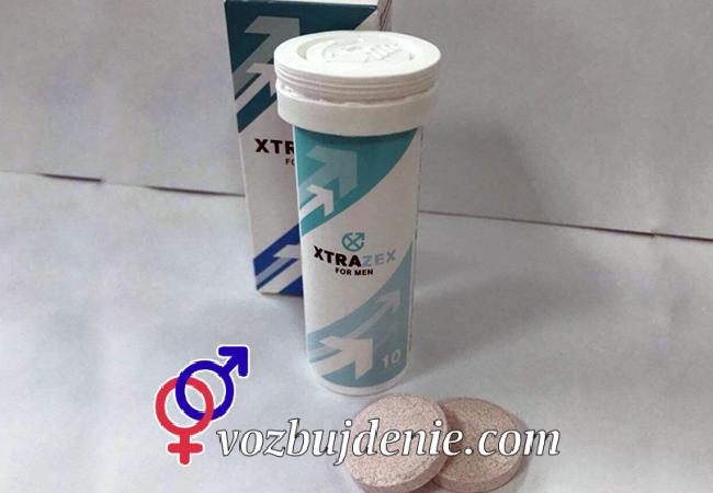 ¿Cómo comprar el XtraZex original: ordenar en un sitio web confiable o buscarlo en farmacias?