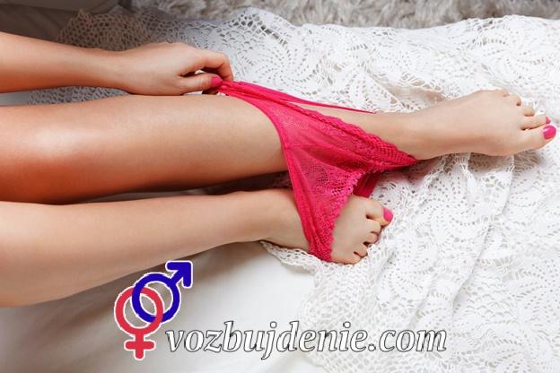 Секс с анальной пробкой: для чего нужна, ощущения, как правильно пользоваться. ТОП-8 лучших анальных втулок для двоих